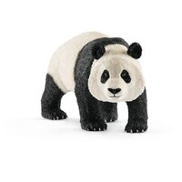 Schleich - Giant Panda Male 14772