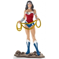 Schleich - Wonder Woman 22518
