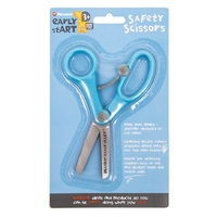 Micador  Early Start Safety Scissor
