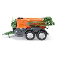 Siku - Amazone UX 11200 crop sprayer - 1:32 Scale