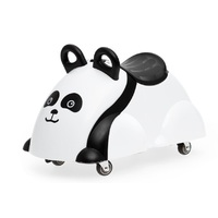 Viking Toys - Cute Ride on Panda