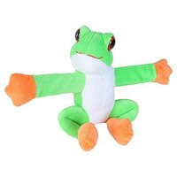 Wild Republic - Huggers Tree Frog 20cm