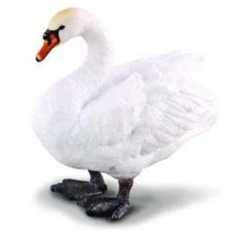 Collecta - Mute Swan 88211