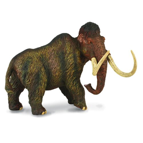 Collecta - Woolly Mammoth 88304