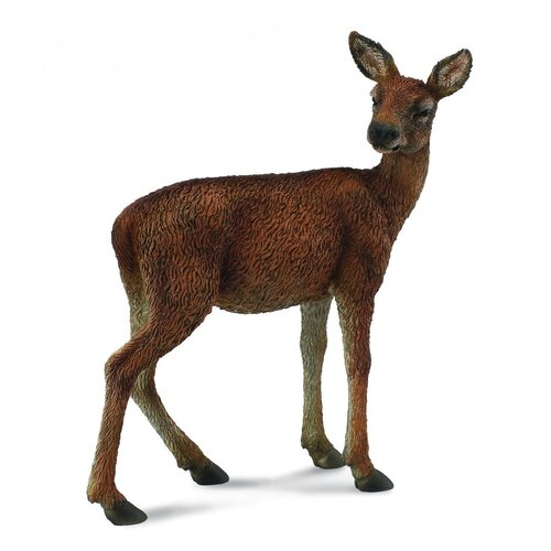 Collecta - Red Deer Hind 88470