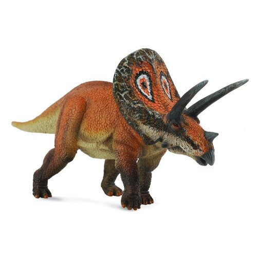 Collecta - Torosaurus 88512