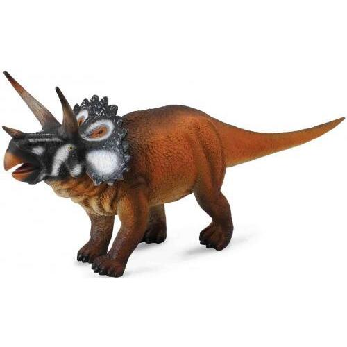 Collecta - Triceratops 88577