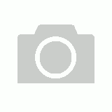 Le Toy Van - Daisylane Nursery Set & Baby
