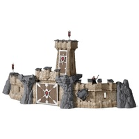 Knights & Castles – Toys & Figurines