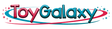 Toygalaxy Coupons, latest Toygalaxy Voucher Codes, Toygalaxy Promotional Discounts